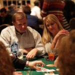 Don't question your blackjack strategy