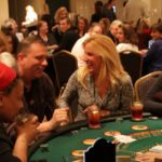 Honey you are a winner with Upstate Vegas Events