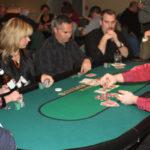Tempting Texas Hold'em